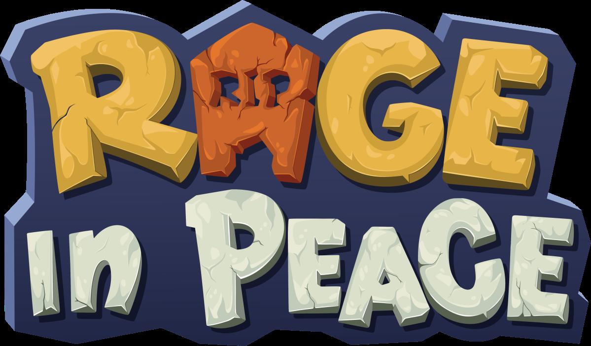 Rage in Peace review – Trolling HellFire!
