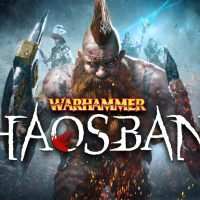Warhammer Chaosbane review - Diablo Nights...