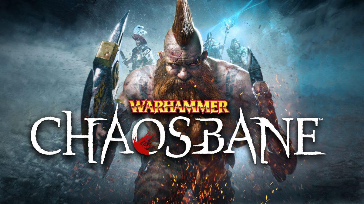 Warhammer Chaosbane review – DiabloNights…
